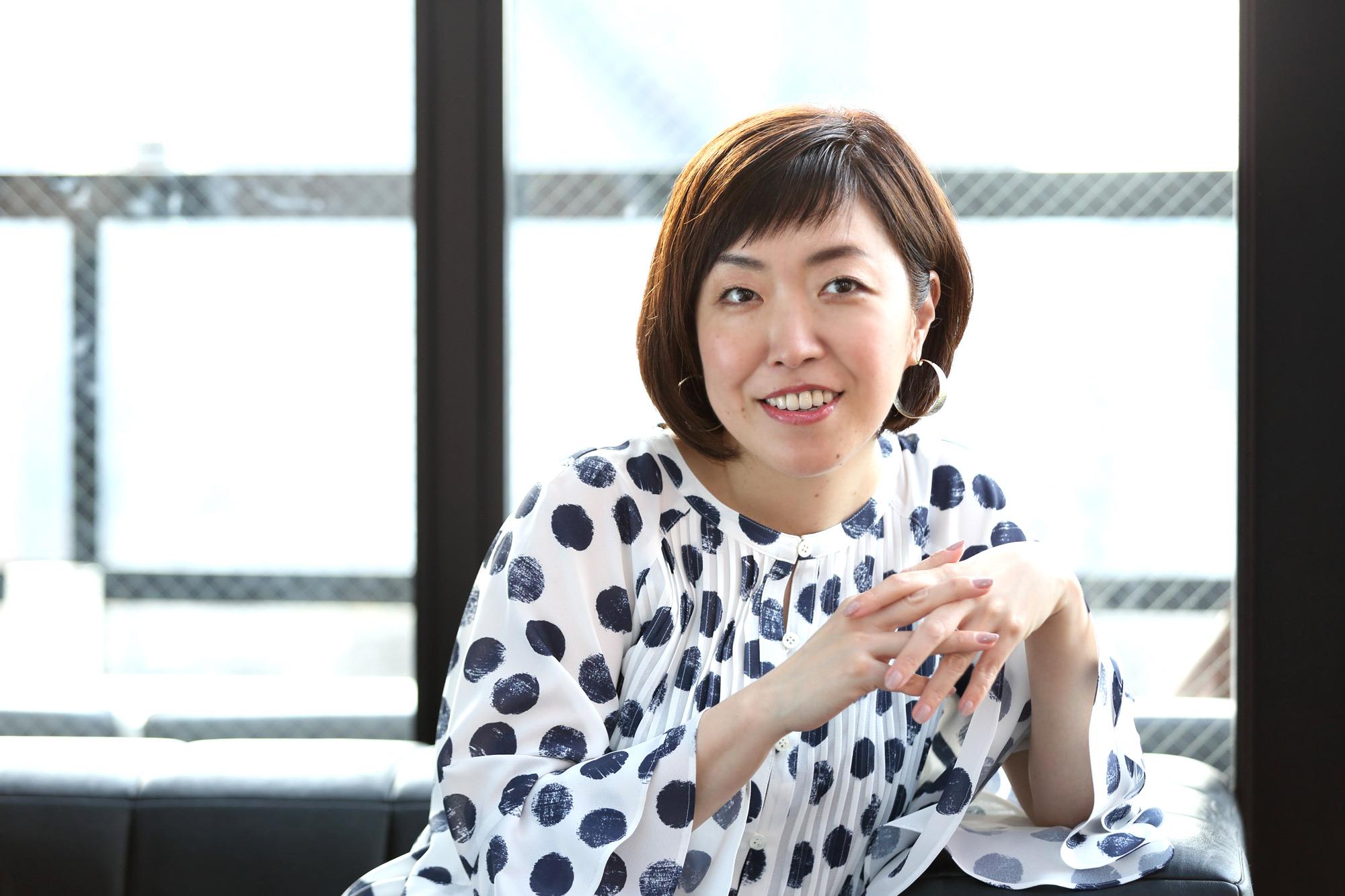 Misato Maya